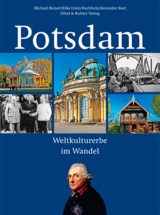 cover_potsdam_welterbe