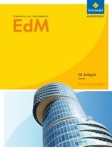elemente_der_mathematik