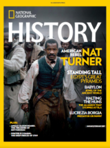national_geographic_history_2017
