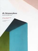 ref_db_metamorphose_2017