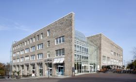 Rathaus Unna
