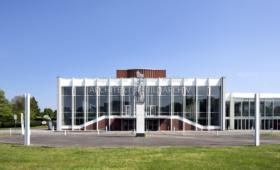 Heinz-Hilpert-Theater Lünen