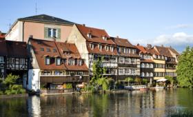 Klein-Venedig Bamberg