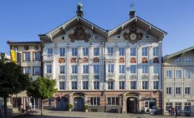 Stadtmuseum Bad Tölz