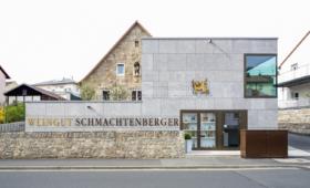Weingut Schmachtenberger Randersacker