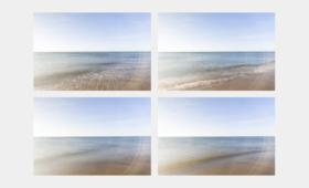Nordsee II