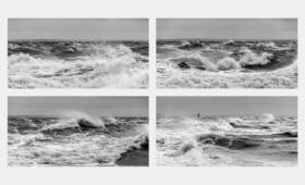Nordsee V