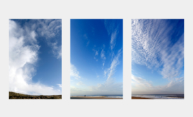 wolken_01_grau