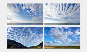 wolken_02_grau