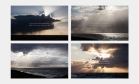 wolken_03_grau