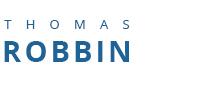 Thomas Robbin