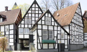 Halle (Westfalen)