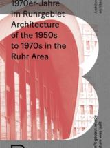 ref_architektur_ruhrgebiet
