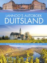 ref_autoboek_duitsland