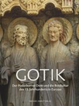 ref_gotik