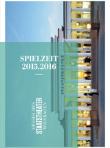 ref_wiesbaden_staatstheater