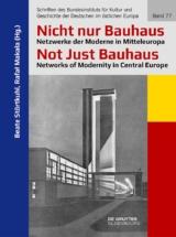 ref_nicht_nur_bauhaus